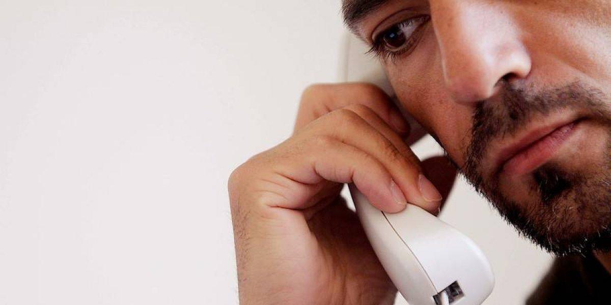 Ordenan a multitienda a terminar acoso telefónico a clienta por deuda