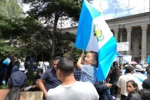 manifestacionesinteriorpais2.jpg