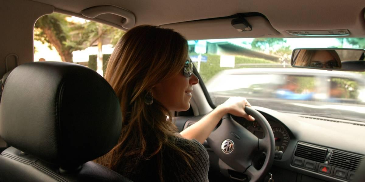 Pouco mais de 5 mil motoristas aderiram ao parcelamento de multas em SP