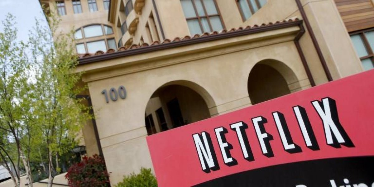 """Chile es el cuarto país más """"supermaratonero"""" en Latinoamérica según Netflix"""