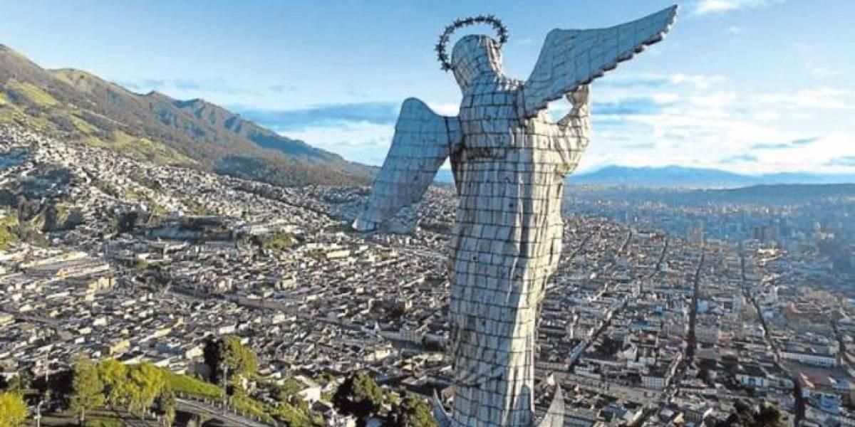 Quito se promociona como destino turístico en España