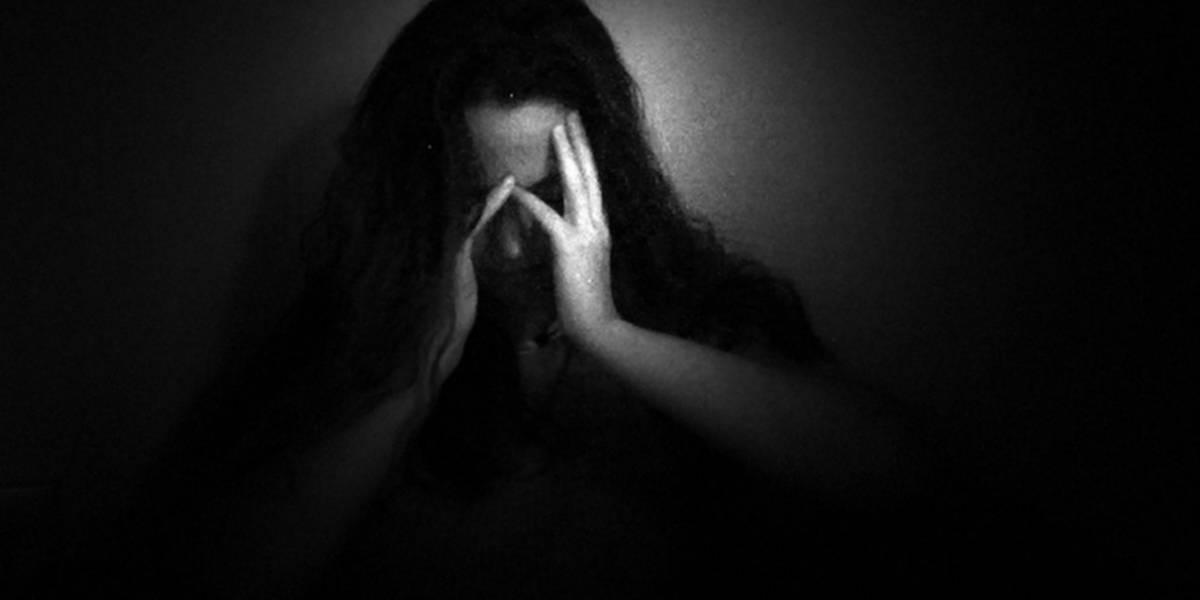 Ligação para prevenção ao suicídio passa a ser gratuita em todo o país