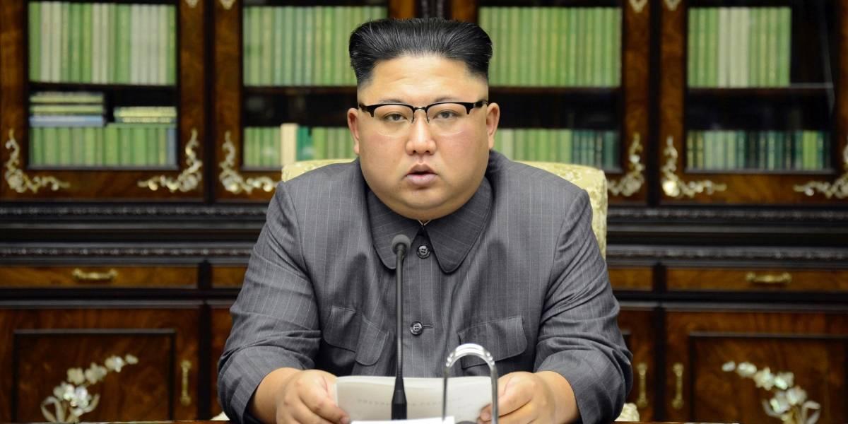 Este es el regalo más codiciado en Corea del Norte y que Kim Jong-un tiene prohibido