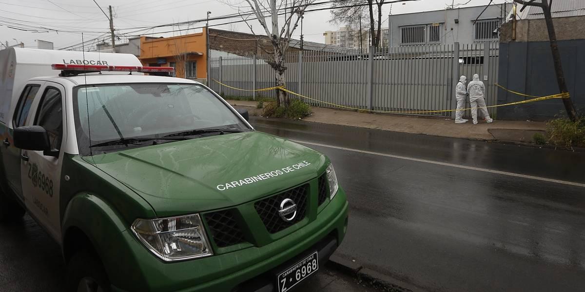 """""""Nuevo robo del siglo"""": botín sube a $15.954 millones y proponen reforzar fiscalización a empresas"""