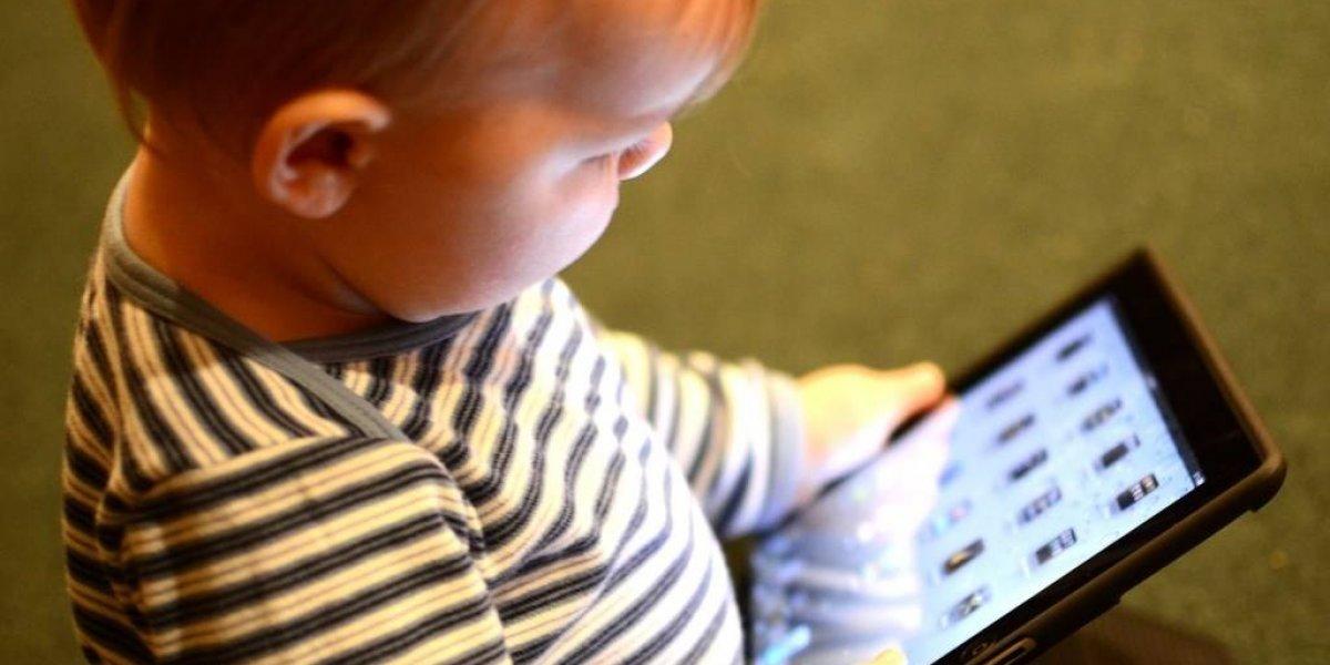 La tecnología: ¿un buen aliado para el aprendizaje de los niños?