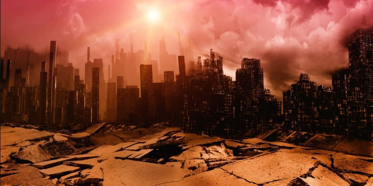 La versión de la NASA sobre la alineación de planetas y el fin del mundo