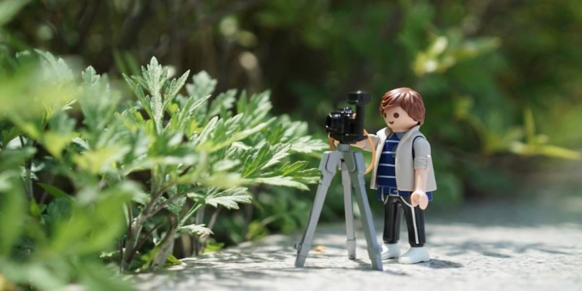5 tips para sacar las mejores fotos