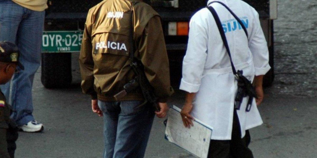 Niño del programa 'Al Colegio en Bici' muere arrollado en el sur de Bogotá