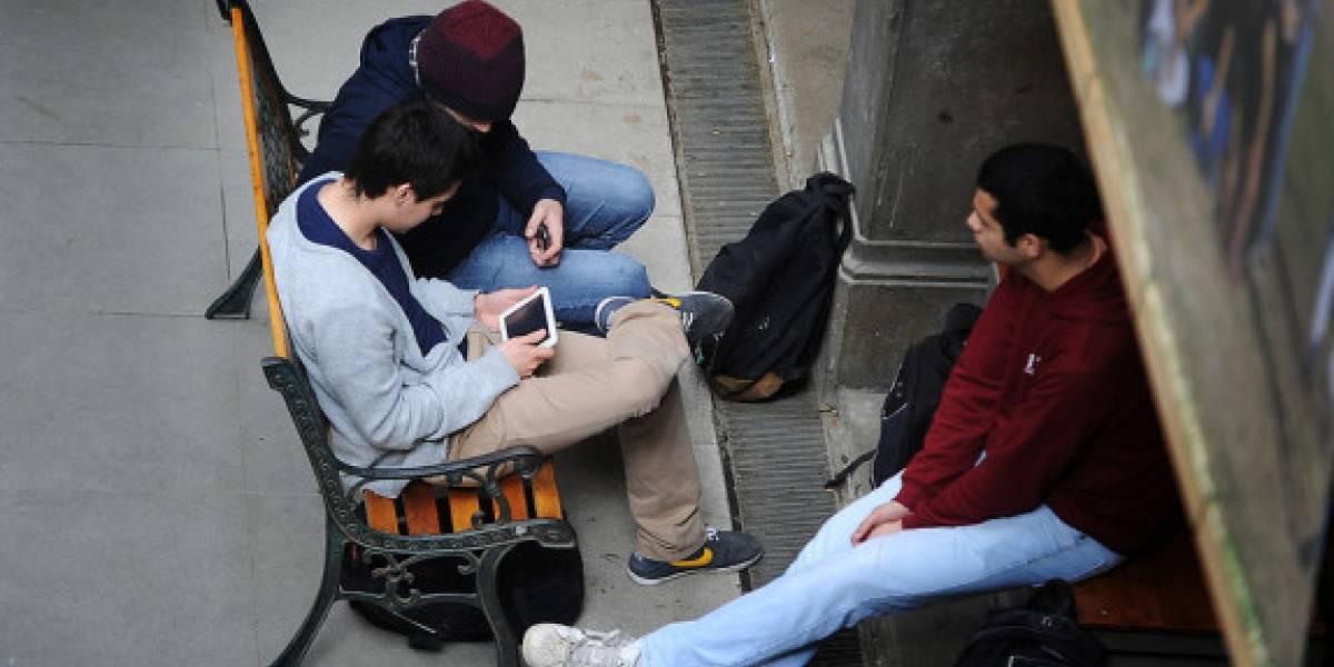 Estudio revela que esta comuna es la más barata para los universitarios que buscan arriendo
