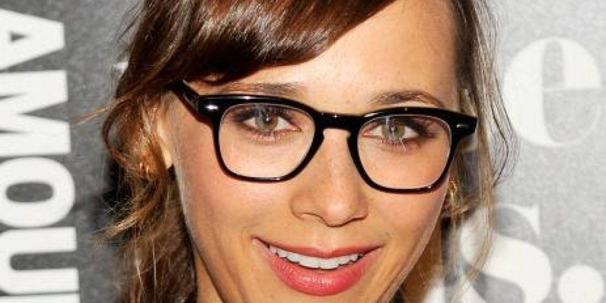 Puedes destacar tu mirada aún si utilizas gafas