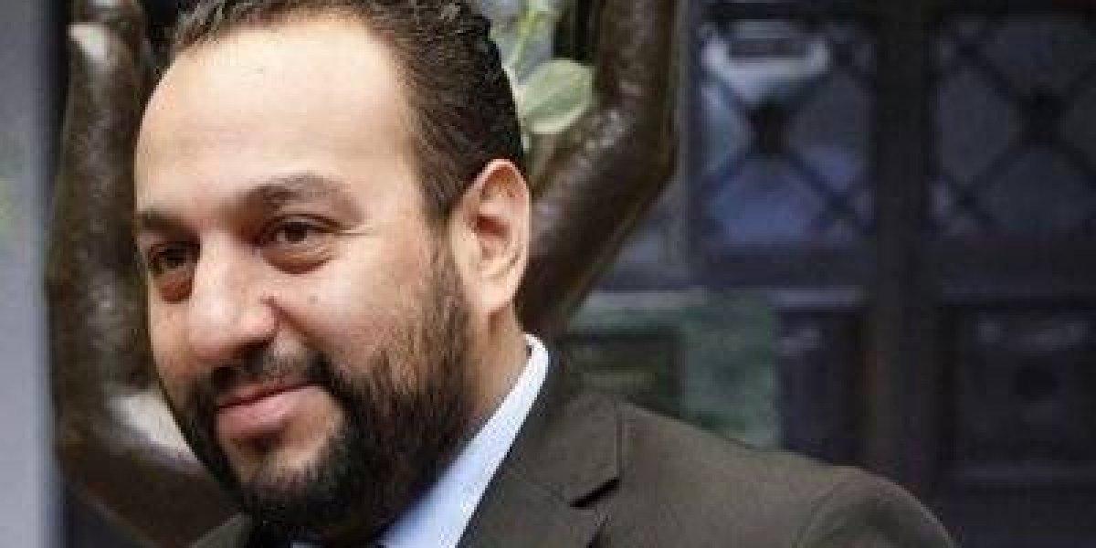 Minex evalúa consultar a Regalado sobre la crisis en Nicaragua