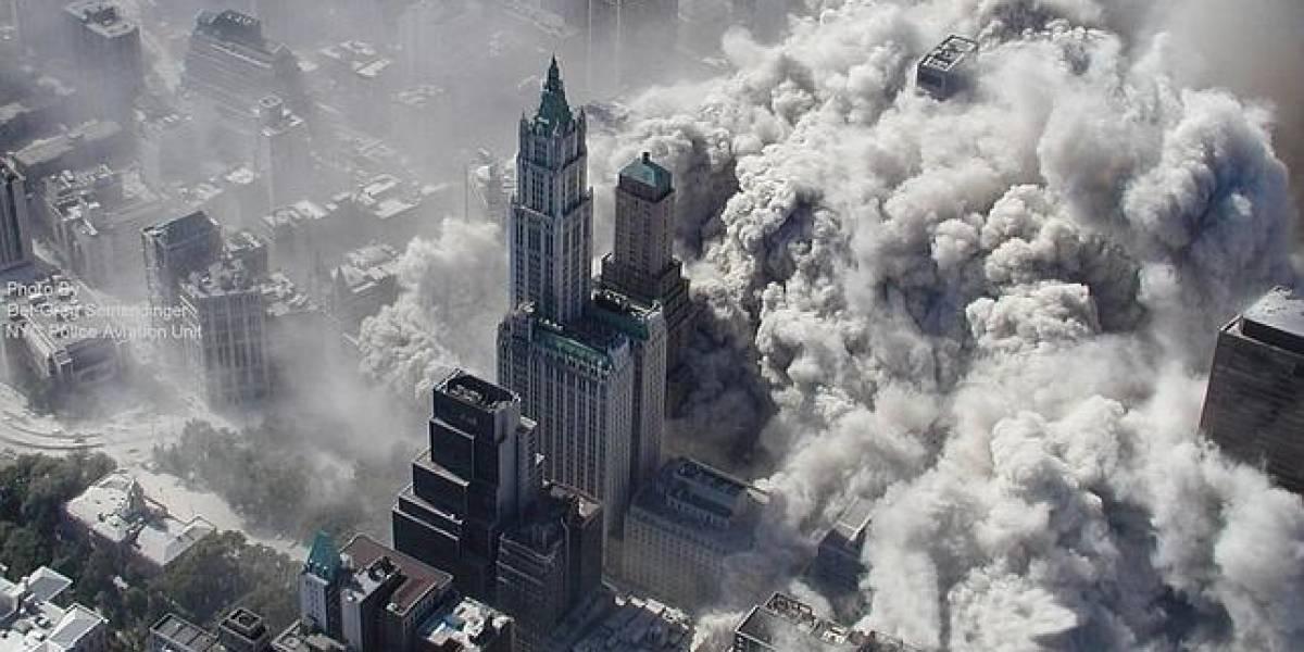 Anuncio sobre llegada del fin del mundo interrumpe emisión televisiva en EE.UU.