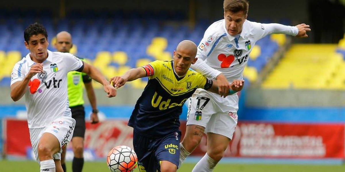 Alejandro Camargo hace historia: fue nominado al Premio Puskas de la FIFA al golazo del año