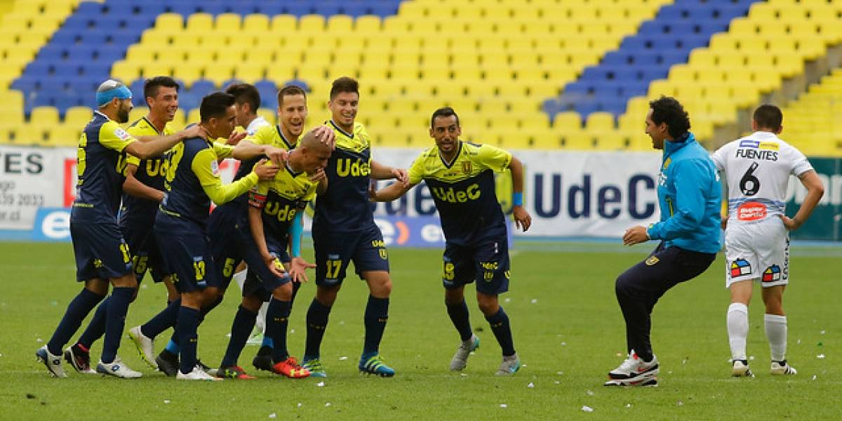 """Alejandro Camargo y su nominación al premio Puskas: """"No me lo creí hasta que vi el logo de la FIFA"""""""
