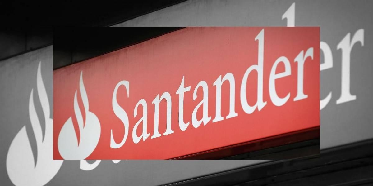Asociación Bancos avala compra de Santander por First Bank