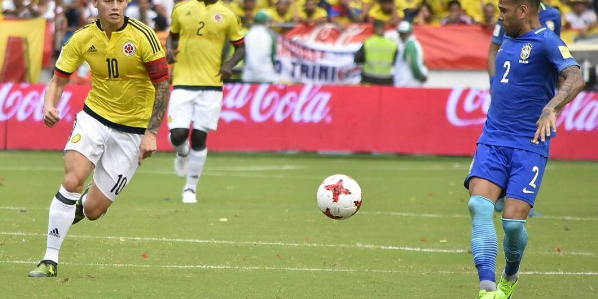 TuBoleta confirma: se agotaron las boletas para 'la Tricolor' vs Paraguay