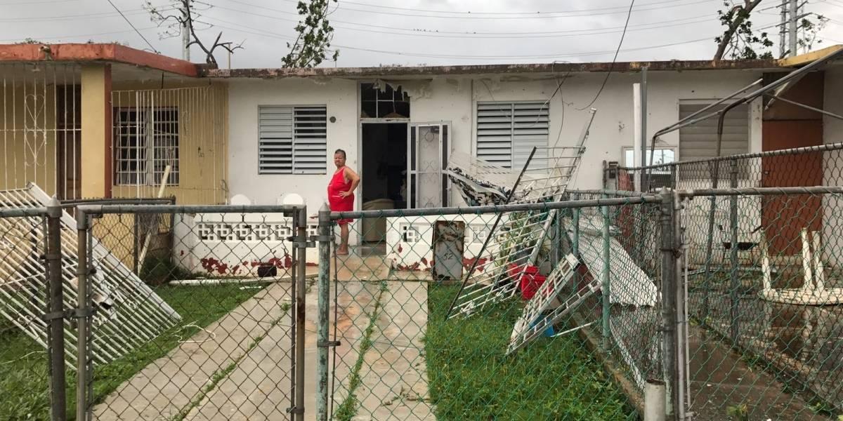 FEMA habilita centros para gestionar ayudas en municipios