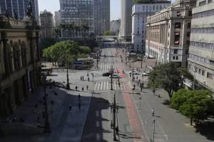 https://www.metrojornal.com.br/foco/2017/09/23/ruas-centro-de-sp-serao-fechadas-para-carros-toda-ultima-6a-feira-mes.html