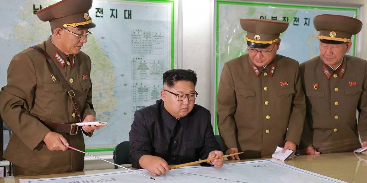 ¿Fin del misterio? La teoría de la ONU tras sismo en Corea del Norte que mantiene intrigado al mundo