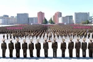 https://www.metrojornal.com.br/mundo/2017/09/23/coreia-norte-diz-que-lancar-foguetes-contra-os-eua-se-tornou-inevitavel.html