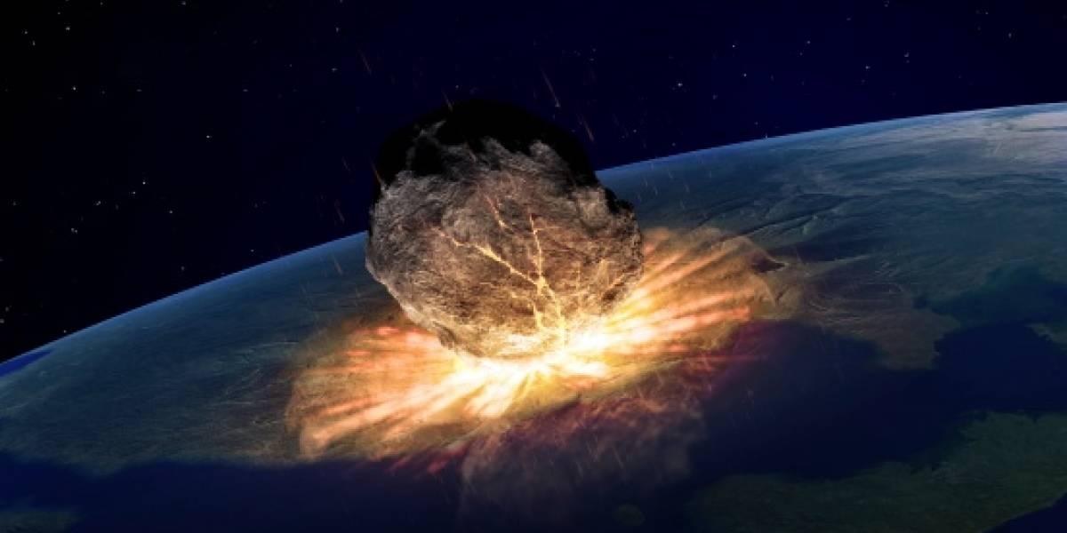 El planeta Nibiru sería la razón del 'fin del mundo'