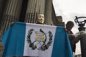 banderas-en-las-manifestaciones.jpg