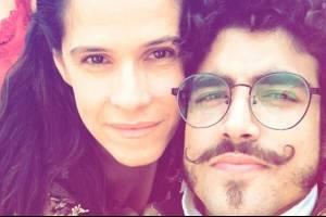 https://www.metrojornal.com.br/celebridades/2017/09/23/caio-castro-ingrid-guimaraes.html