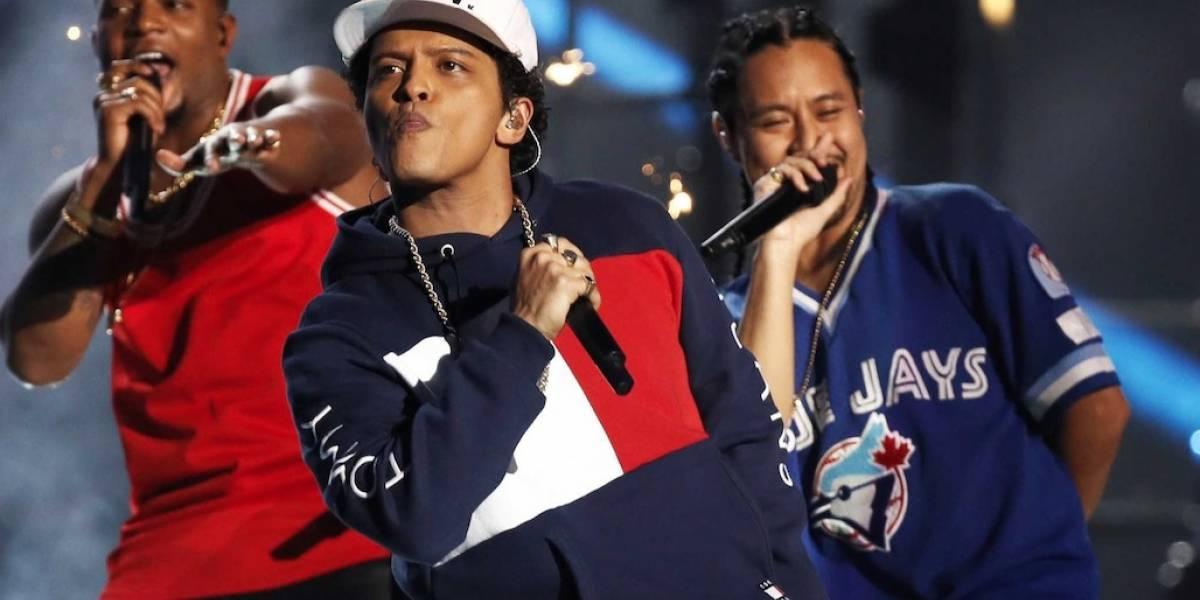 Publimetro rumbo a los Grammy: nominados a canción del año