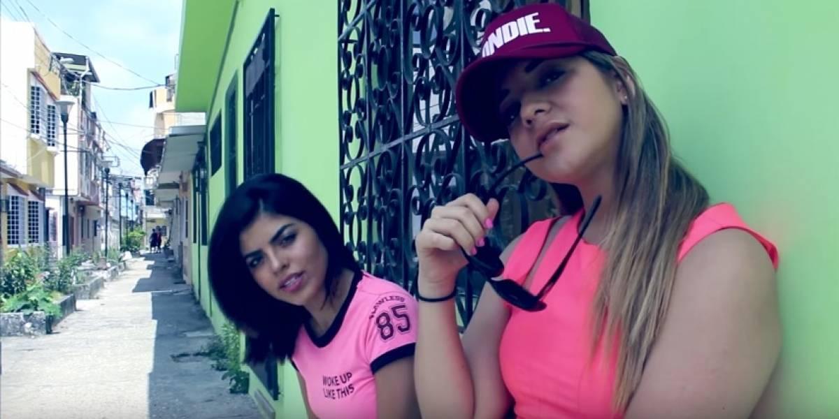 Youtube: Video 'Soy de Sauces' de Guayaquil se viraliza en Internet