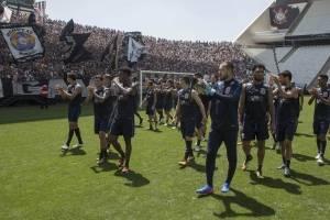 https://www.metrojornal.com.br/esporte/2017/09/23/corinthians-sao-paulo-classico.html