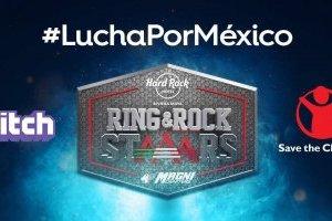 https://www.publimetro.com.mx/mx/deportes/2017/09/23/lucha-por-mexico-triple-a-dedicara-transmision-de-ring-rock-staaars-a-damnificados-del-sismo-en-mexico.html