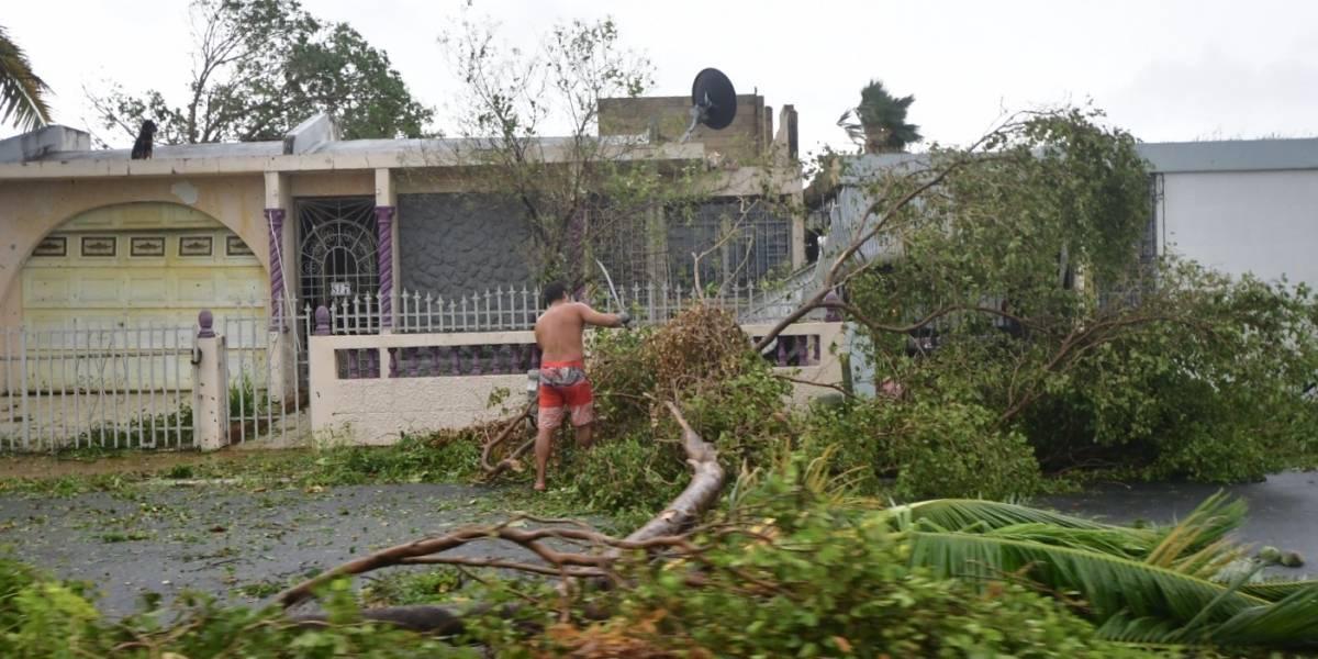 Sin registrarse muertes en Ciales, Manatí, Barceloneta y Arecibo