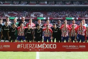 https://www.publimetro.com.mx/mx/deportes/2017/09/23/atletico-madrid-apoya-a-mexico-tras-sismo-y-viste-su-estadio-de-verde-blanco-y-rojo-acompanado-de-la-bandera-mexicana.html