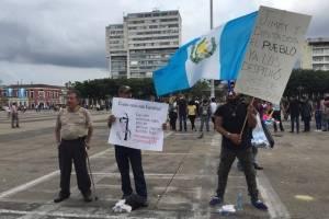 manifestacion-palacio-.jpg