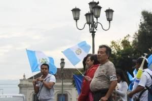 manifestaciones-en-el-palacio-nacional.jpg