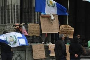 mensajes-contra-el-gobierno-en-las-manifestaciones.jpg