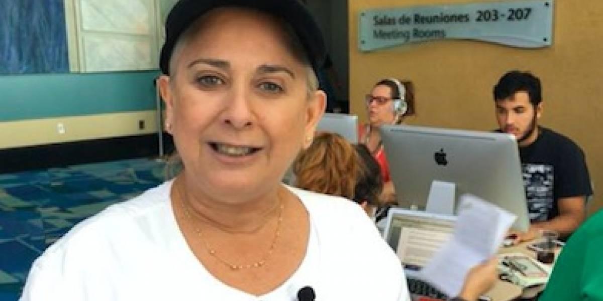 Pacientes de Reforma pueden buscar medicamentos en cualquier farmacia