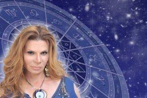 Mhoni Vidente: los horóscopos de la semana