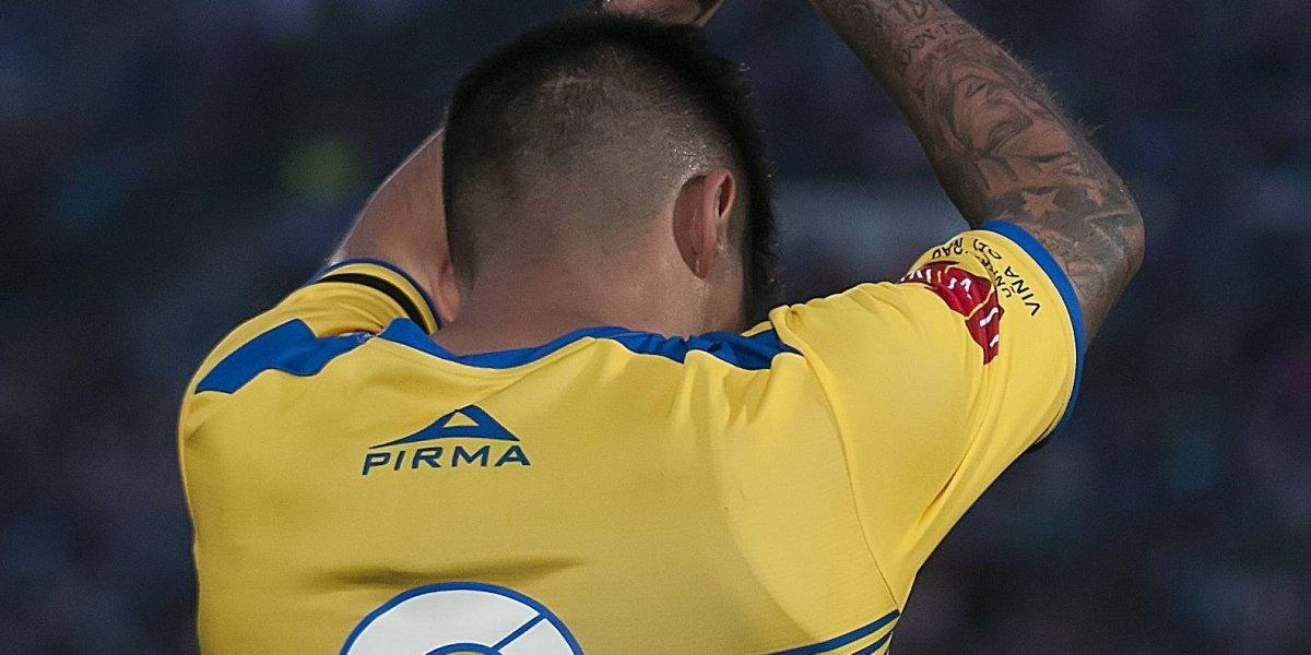 Hoyos no se va y el perdón de Pato Rubio marcaron la trastienda del Nacional