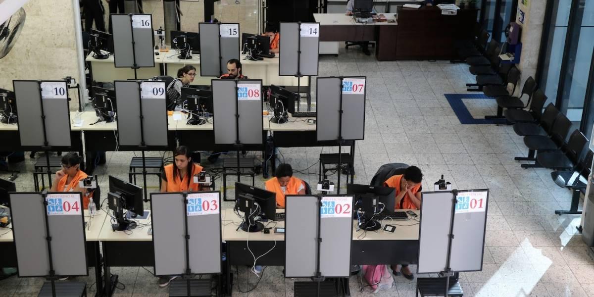 Eleições 2020: prazo para biometria em 479 municípios de SP termina nesta quinta