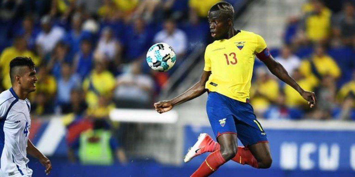 Los partidos contra Chile y Argentina serán unas finales