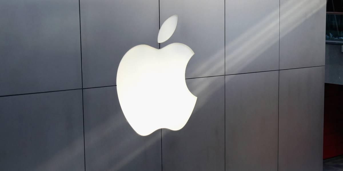 Apple, Google y Microsoft siguen siendo las mejores marcas del mundo