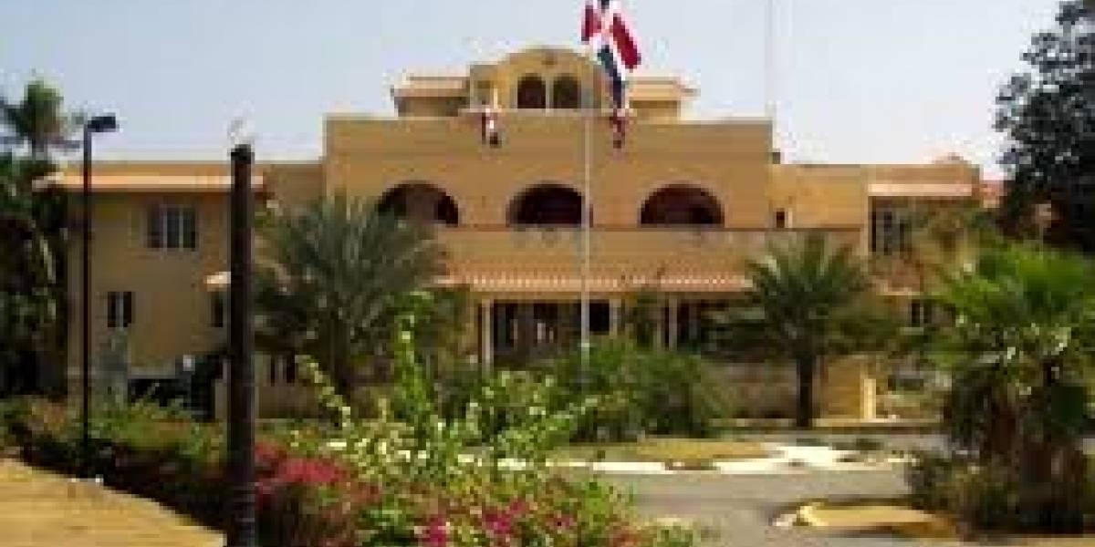 TC valida acuerdo con Panamá sobre traslado de personas condenadas
