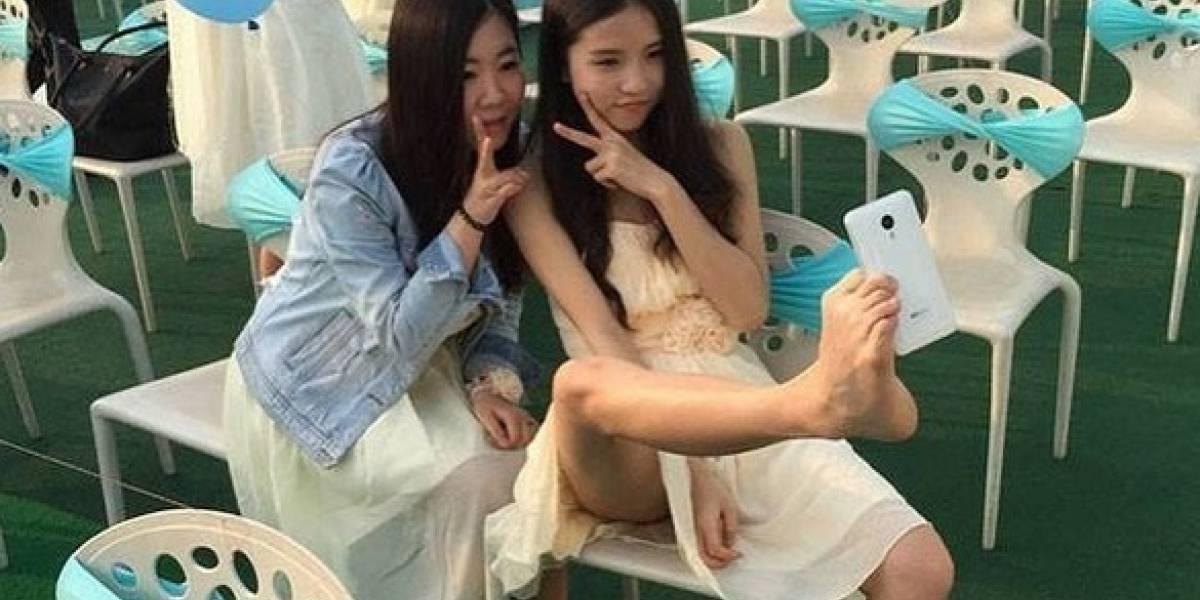 La cuenta de Instagram que muestra las cosas más raras del mundo y que sólo suceden en China