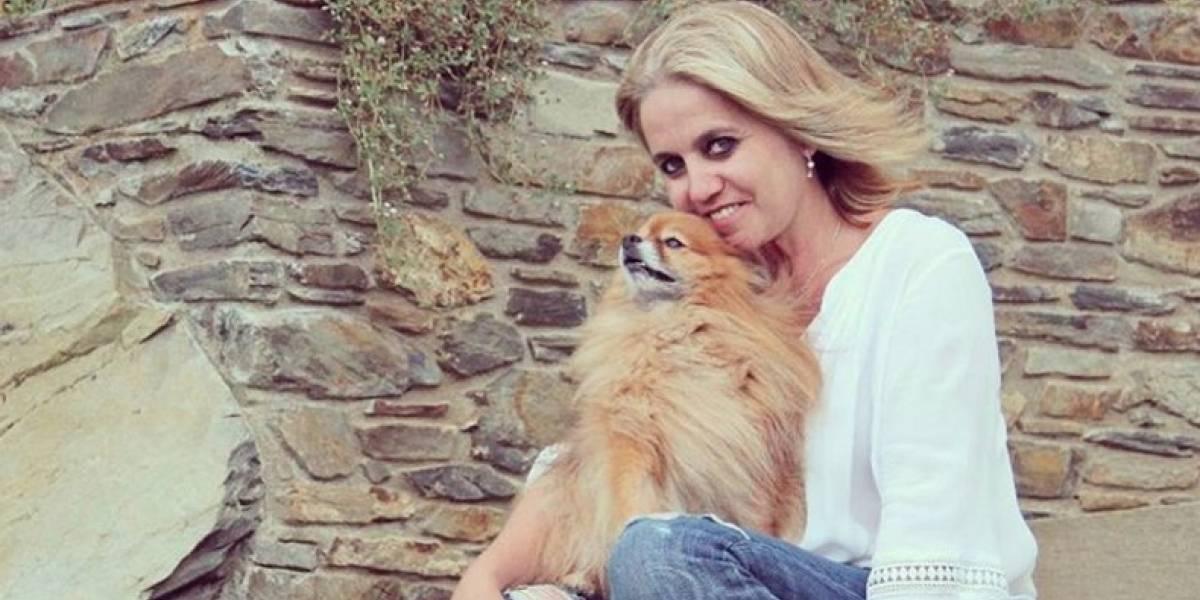 Rosa Tous: Haciendo el lujo accesible