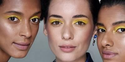 Otras marcas para pieles morenas aparte de las de Rihanna