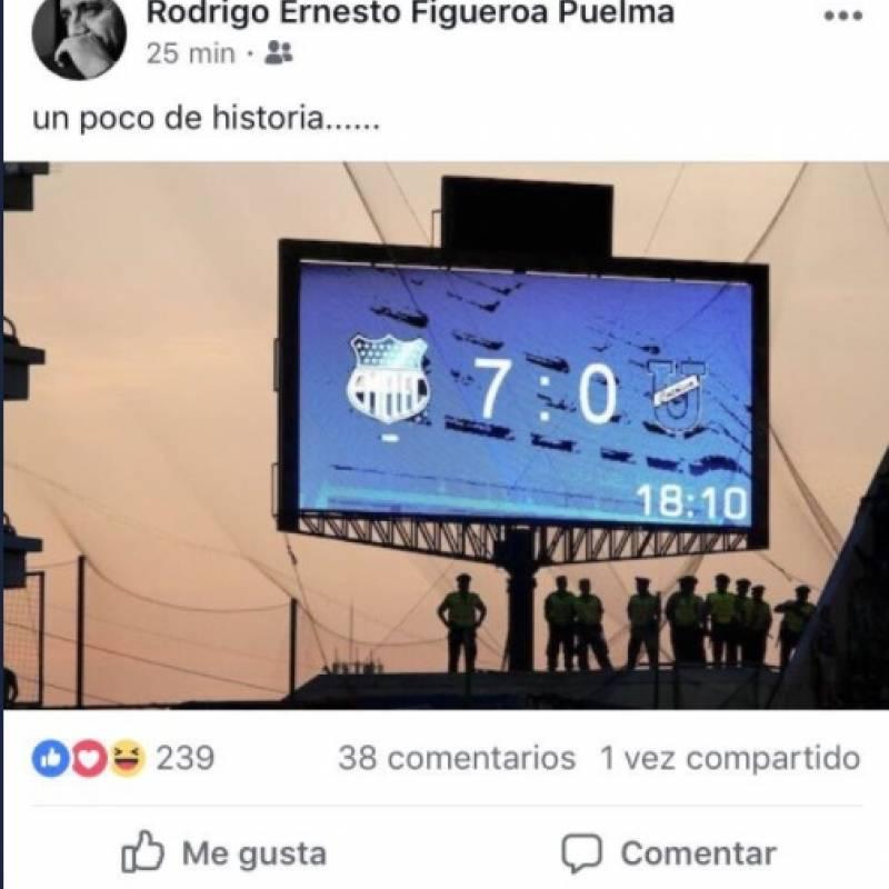 Rodrigo Figueroa