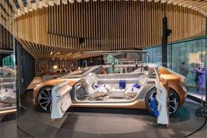 https://www.publimetro.com.mx/mx/opinion/2017/09/24/autos-robot-una-realidad-la-certeza-vendran.html