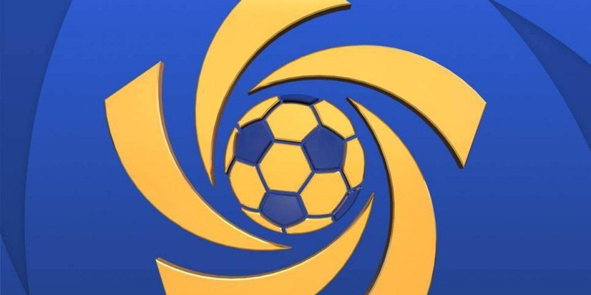 La CONCACAF cambiaría el formato de eliminatoria mundialista — Difícil para Guatemala
