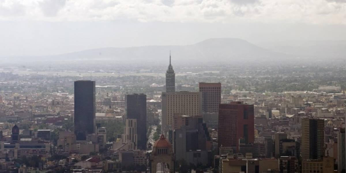 Ciudad de México se prepara para vivir sin agua por cuatro días
